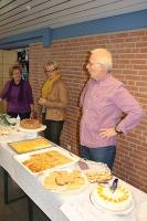 Gemeindefest in Rorup