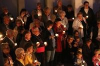 10jähriges Jubiläum der Seligsprechung von Anna Katharina Emmerick