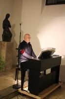 Nachterfahrung bei Wort und Musik