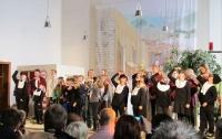 Musical: Bartimäus - Ein wunderbarer Augenblick