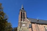 Kirchturmfest St. Jakobus
