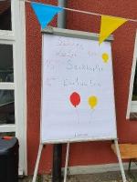 Messdiener-Kirmes in Hausdülmen